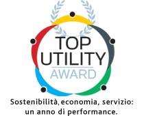 https://a2a.imgix.net/sostenibilit%C3%A0/to_utility_award.jpg